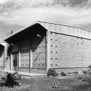 1.Nave Industrial en Arico