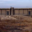 5.Nave Industrial en Arico