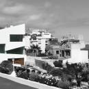 1.Casa de la Juventud la Orotava