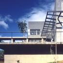 1. Casa en Bandama