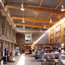 1. Laboratorio COAC