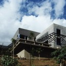 2. Casa en Bandama