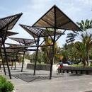 2.Plaza del Camisón