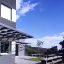 3. Casa en Bandama