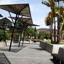 3.Plaza del Camisón