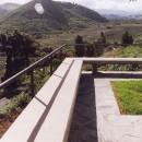 4. Casa en Bandama