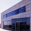 4. Laboratorio COAC