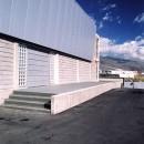 5. Laboratorio COAC