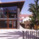 1. Museo Sierva de Dios