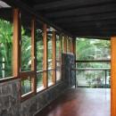 11. Museo Sierva de Dios