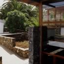 3. Museo Sierva de Dios