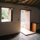 5. Museo Sierva de Dios