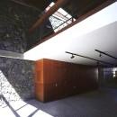 6. Museo Sierva de Dios