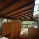 7. Museo Sierva de Dios