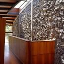 9. Museo Sierva de Dios