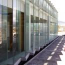 04. Hospital de Buen Paso