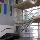 05. Hospital de Buen Paso