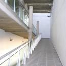 07. Hospital de Buen Paso