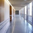 09. Hospital de Buen Paso